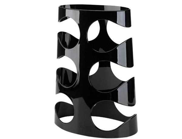 Grapevine Wine Rack