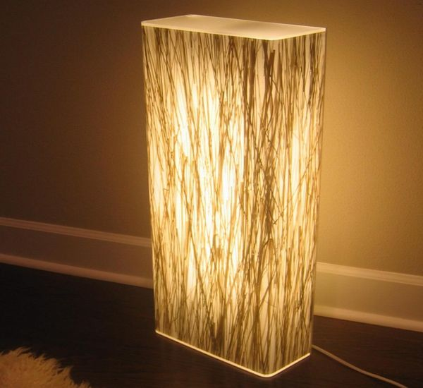 grass lamp small pic