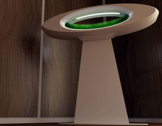 grasslamp01