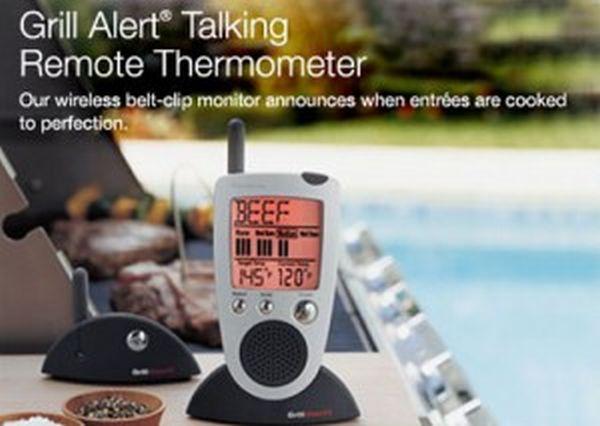 grillthermometer og1 300x213