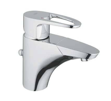 best grohe faucets hometone