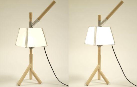grow lamp6