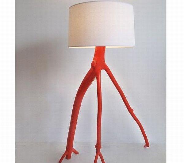 Handmade Lamps By Megan Finkel_2