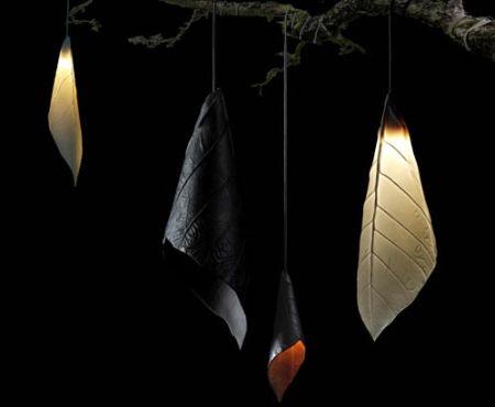 hangingleaves 1