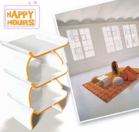 happy hours02