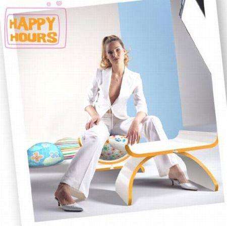 happy hours03