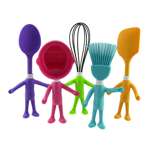 Head Chefs