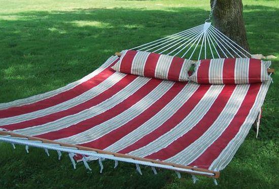 heated hammock 1