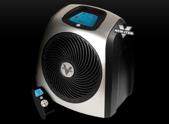 heater n8WJ5 1822
