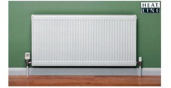 Heatline Compact Radiator