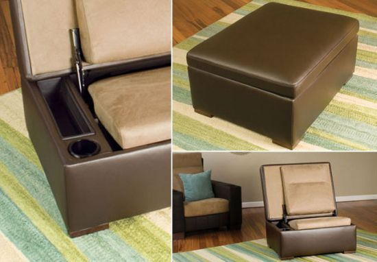 heres the wonder furniture