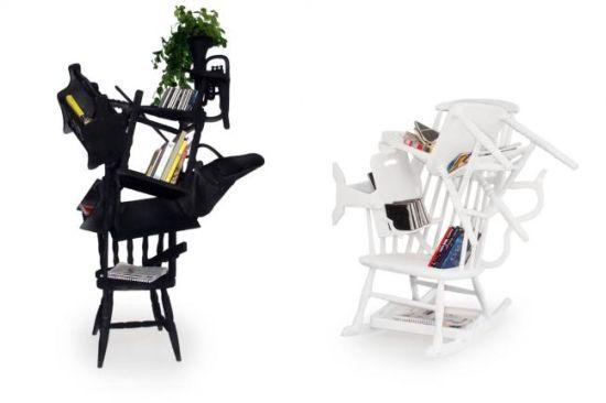 hey chair1