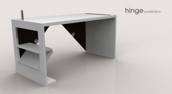 hinge workstation2