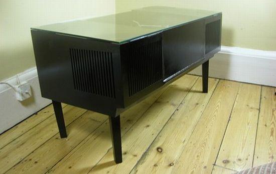hmv coffee table2