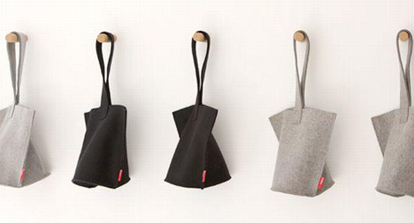 hobo lantern bag molo design 2