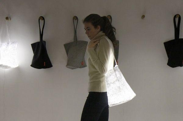 hobo lantern bag molo design