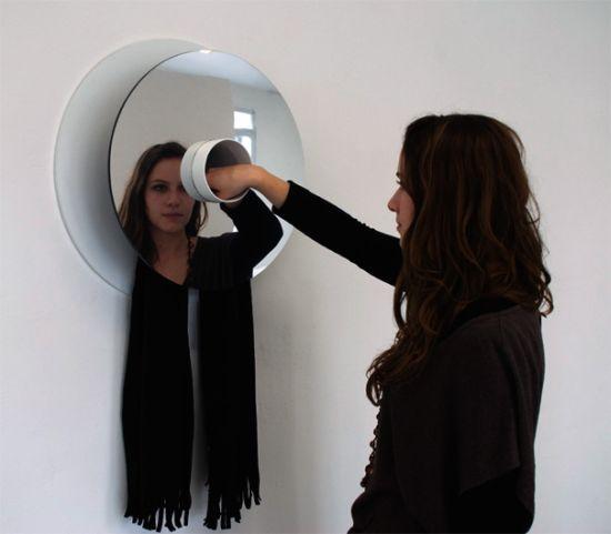 holle mirror2