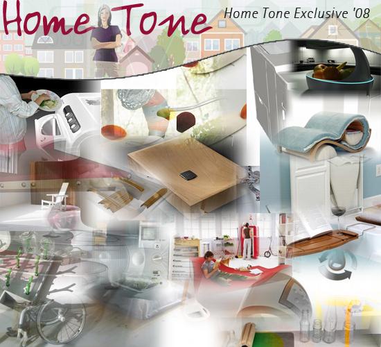 home tonejpg aRwDP 1822