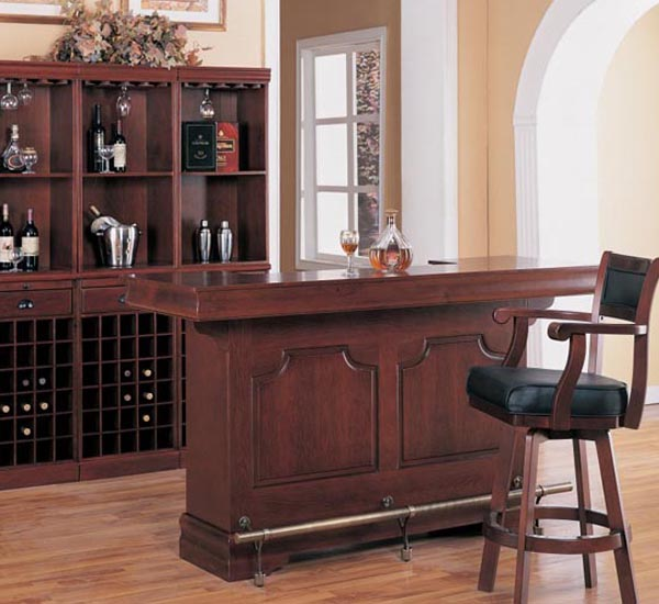 planning your indoor home bar home improvement guide by