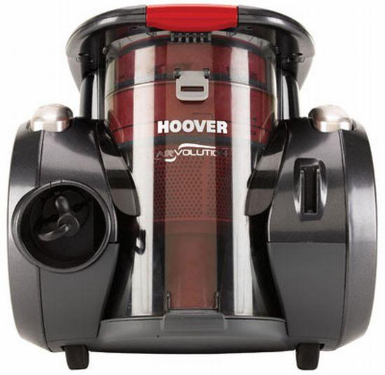 hoover xarion tav1620 rear bagless vacuum cleaner