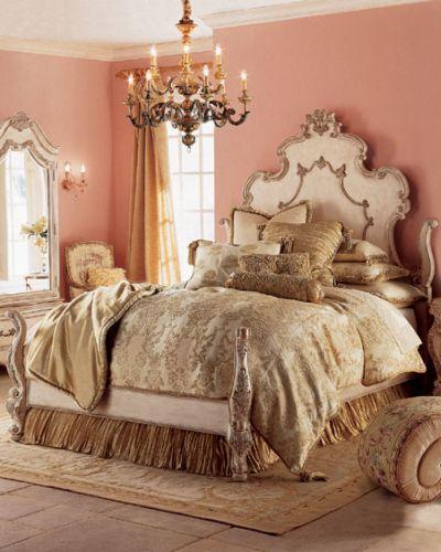 horchow bedroom furniture 5