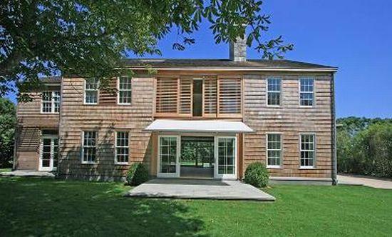 house in bidgehampton1