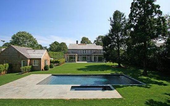 house in bidgehampton3