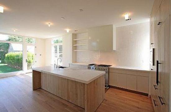 house in bidgehampton7