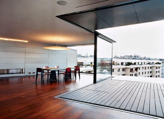 house ray2