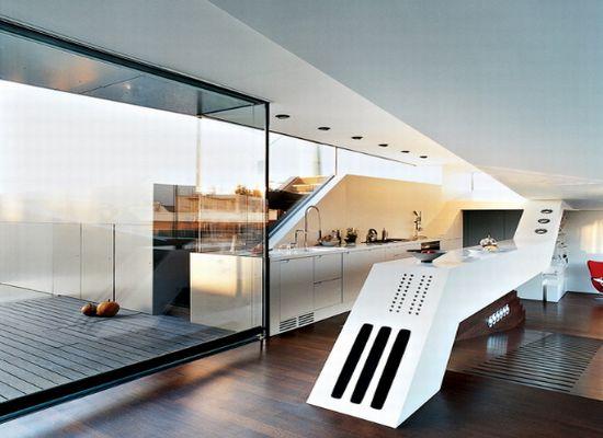 house ray8