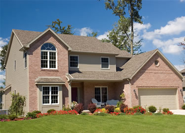 house1 1451
