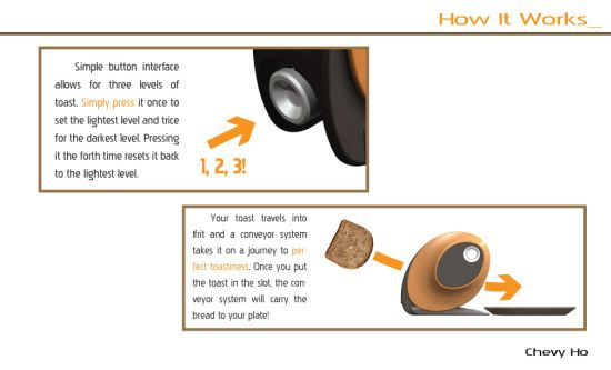 how it works2 zqOu6 1822