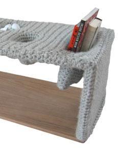 hung table