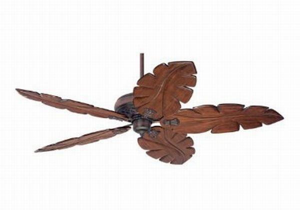 Hunter Fan 28614 72 Inch Fellini Ceiling Fan