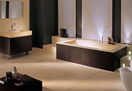 i conci italian modern bathroom tubs and sinksin C