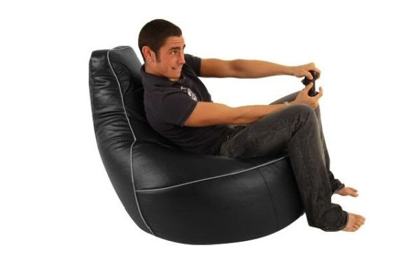 comfortable home cinema chairs hometone. Black Bedroom Furniture Sets. Home Design Ideas
