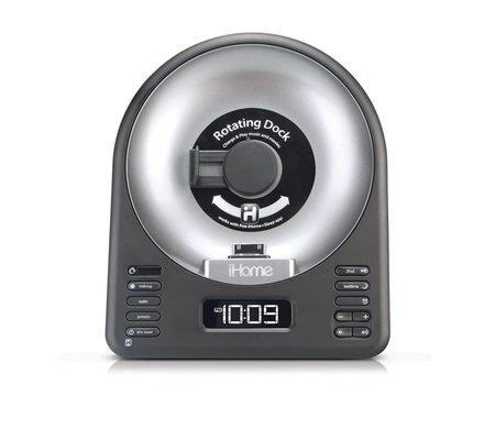 ia63 alarm clock 1