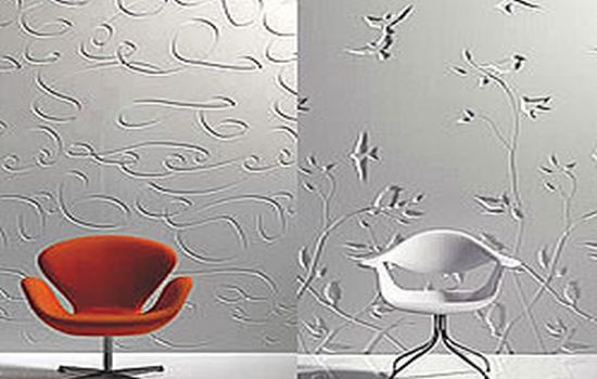 iconic furniture wallpapers1