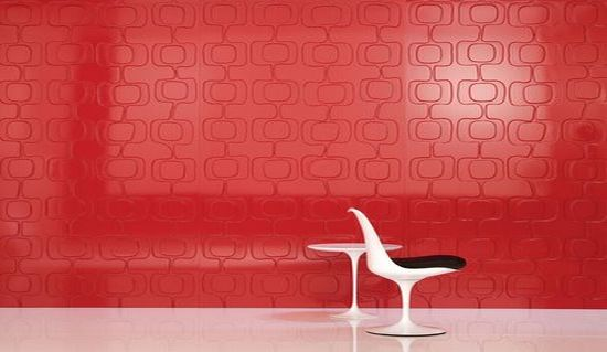 iconic furniture wallpapers2