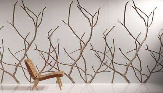 iconic furniture wallpapers3