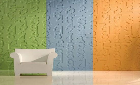 iconic furniture wallpapers4