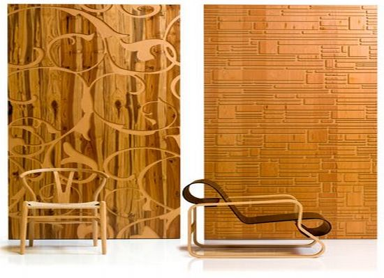 iconic furniture wallpapers5