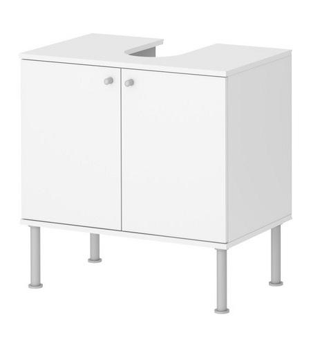 Using Ikea Kitchen Cabinets For Bathroom Vanity: Ikea Bathroom Vanities