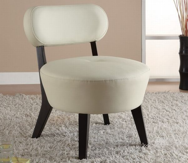 Beautiful accent chairs Hometone