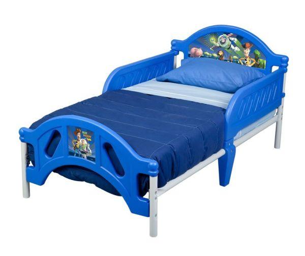 cheap kids beds hometone