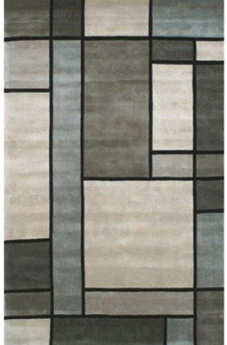 Artistic Modern Rug Designs Hometone