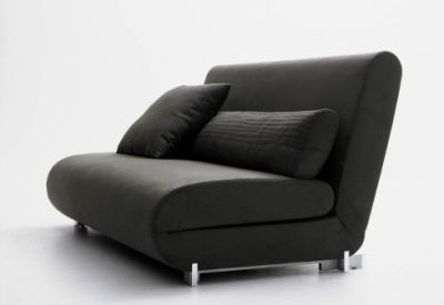 Everynight Is An Elegantly Styled Sofa Bed And A Great Choice Especially If It Required For Compact Es The Occupies Minimum E Can