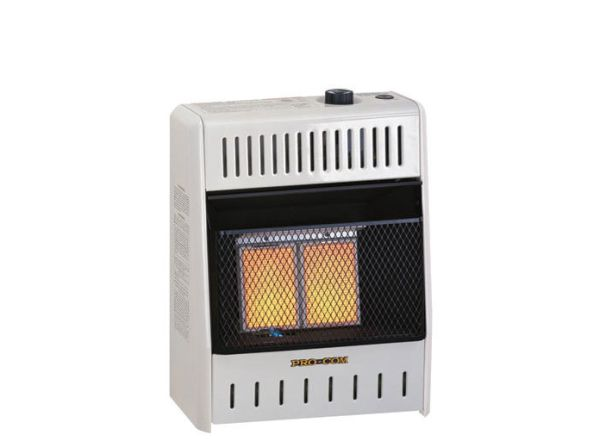 Best Heaters For Your Home Hometone
