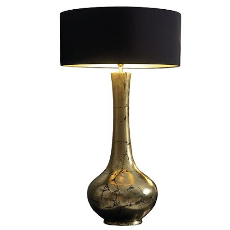 Designer table lamps 10 most popular styles hometone