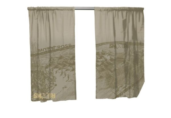Most Stylish Bedroom Curtains Hometone Home Automation